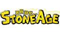 CC石器时代